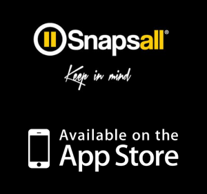 Pour télécharger #Snapsall et commencer à l'utiliser, c'est par ici ! https://itunes.apple.com/us/app/snapsall/id755635889?mt=8